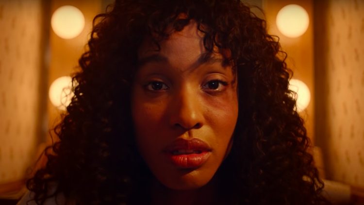 """KCRW's Anne Litt recommends new music from all women artists:   """"Wolves"""" by Jensen McRae     """"Courage"""" by Lianne La Havas     """"Stand with Each Other"""" by Nubya Garcia     """"I…"""
