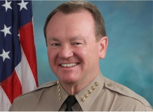 Why LA County's Sheriff opposes California's 'sanctuary state' bill