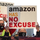 Amazon workers vote against unionization in Alabama. What does this mean for the online retail giant?