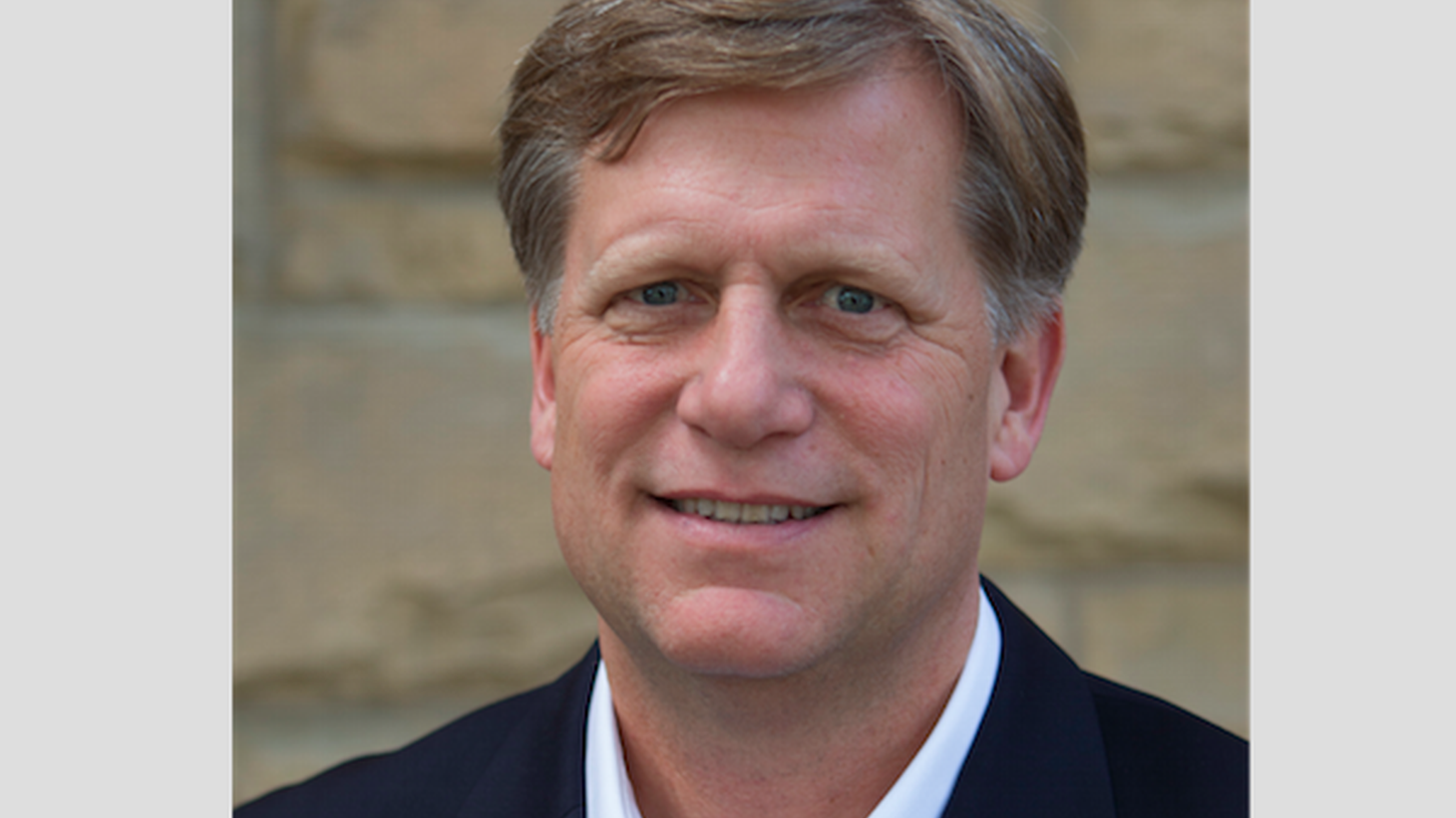 Michael McFaul was U.S. Ambassador to Russia from 2012 to 2014, during Obama's presidency.