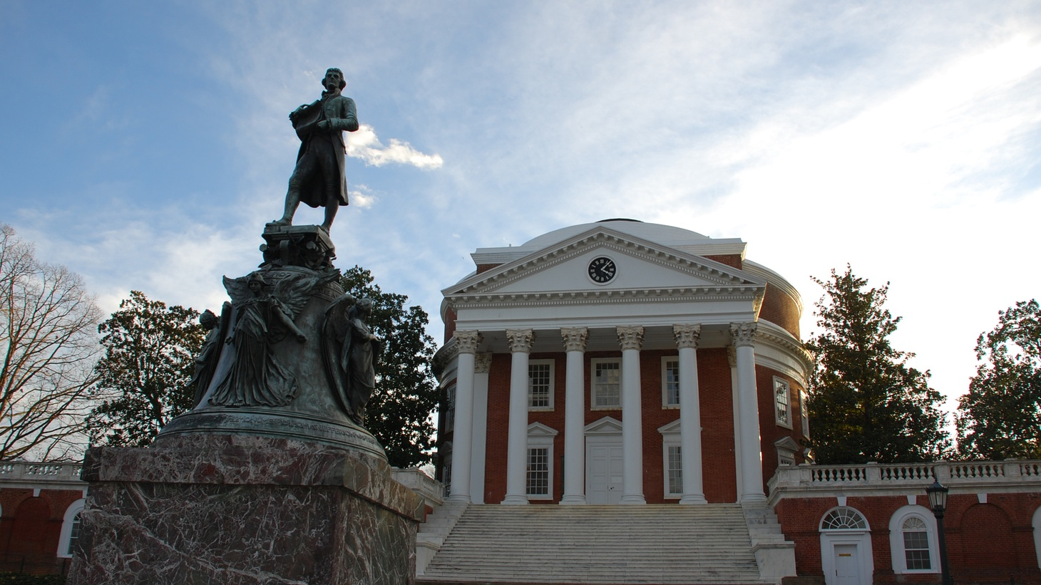 Last November, Rolling Stone printed a shocking story of a gang rape at the University of Virginia. A new report by the Columbia Journalism Review takes the reporter and magazine to task for failing to follow basic reporting practices.