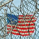 Violence spikes at California jails after release of prison inmates