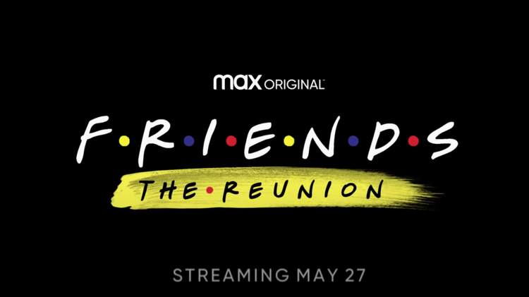 """""""Friends"""" ended in 2004, but it still ranks as one of the most-watched television shows ever. More than 52 million people watched the finale."""