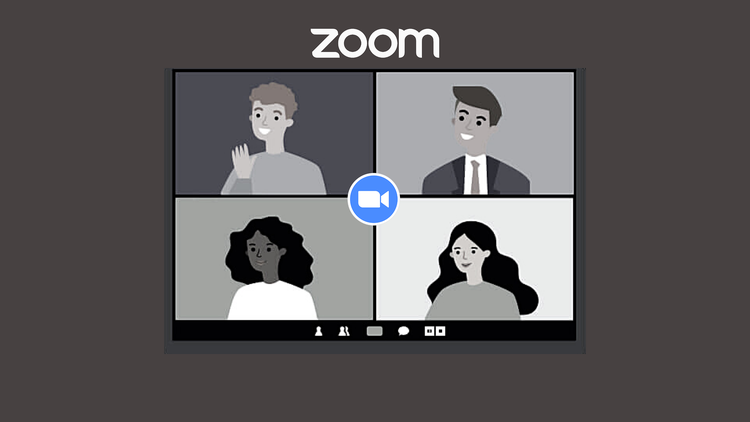 """Zoom fatigue"" is a generic term for feeling drained after sitting in front of any kind of video conference for much of the day."