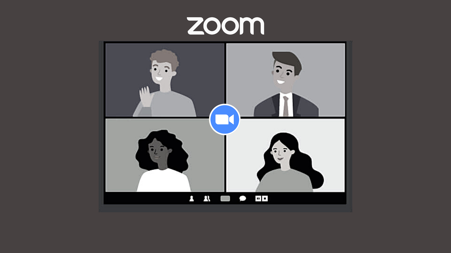 Videoconferencing can make you feel socially fatigued (you don't want to see other people), emotionally fatigued (you just feel sad), and/or physically fatigued (your eyes hurt). That's according to Jeremy Bailenson, founding director of Stanford University's Virtual Human Interaction Lab.