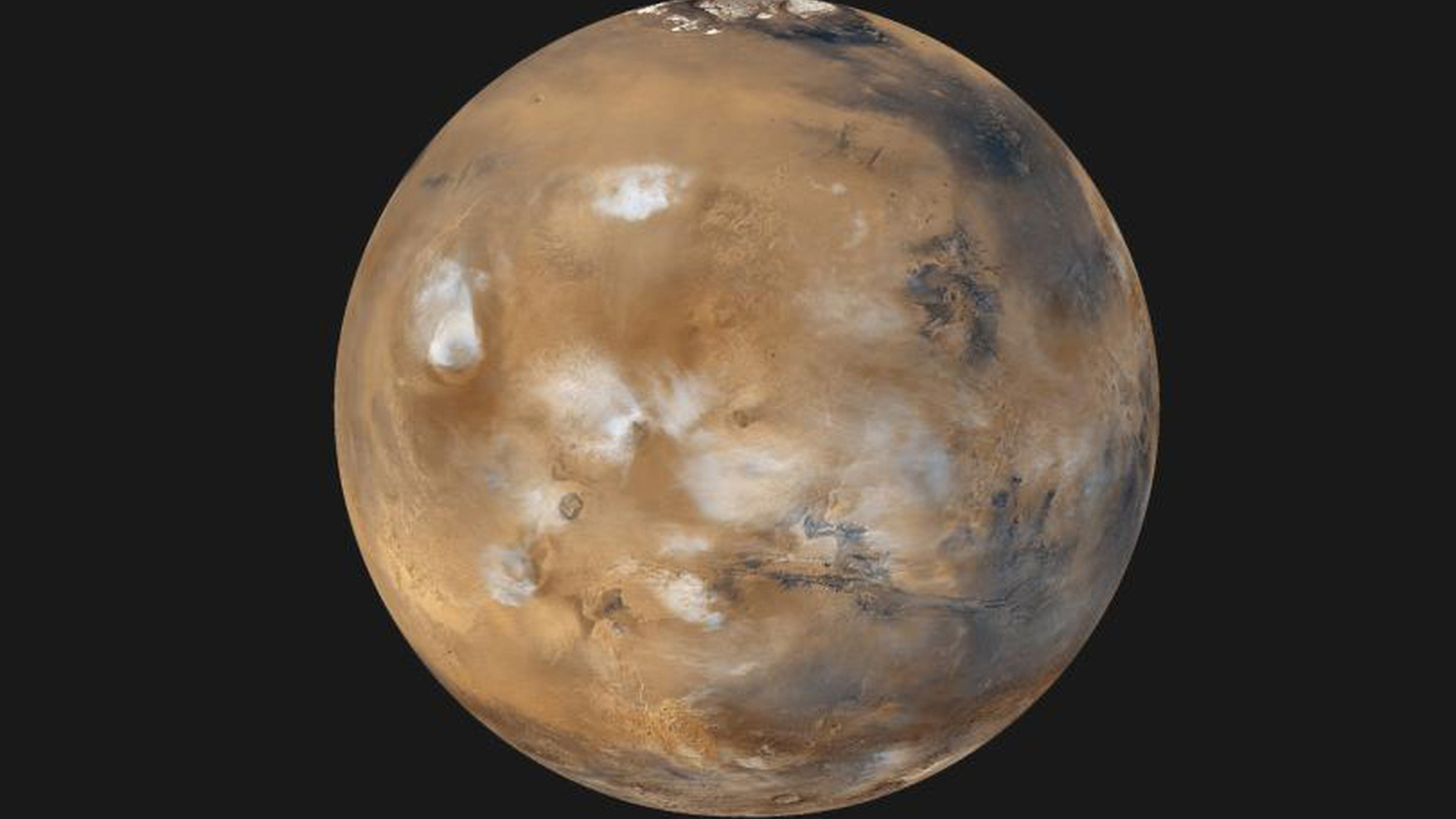 NASA has announced that liquid water has been discovered on the surface of Mars. What does this mean for space exploration? And how much do you know about the Defense Advanced Research Projects Agency? It's the most powerful military science agency in the world and it's also one of the most secretive.