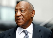 What Bill Cosby's mistrial says about celebrity, race and gender