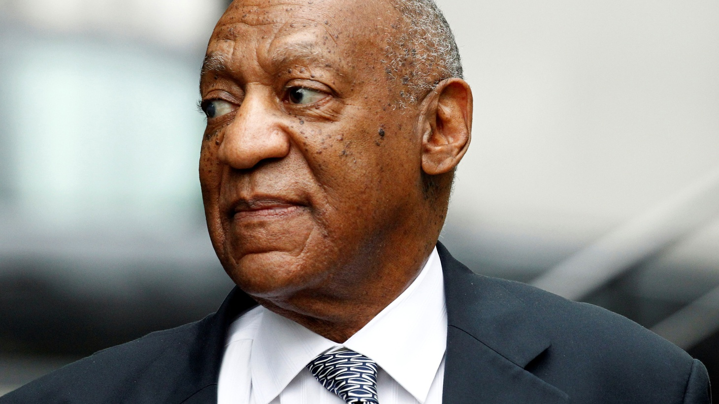After 52 hours of deliberation, the jury in Bill Cosby's sexual assault case failed to reach a verdict and a mistrial was declared. Cosby could face a new trial as soon as October. His defense team says he is vindicated. But prosecutors are calling for more women to step forward.