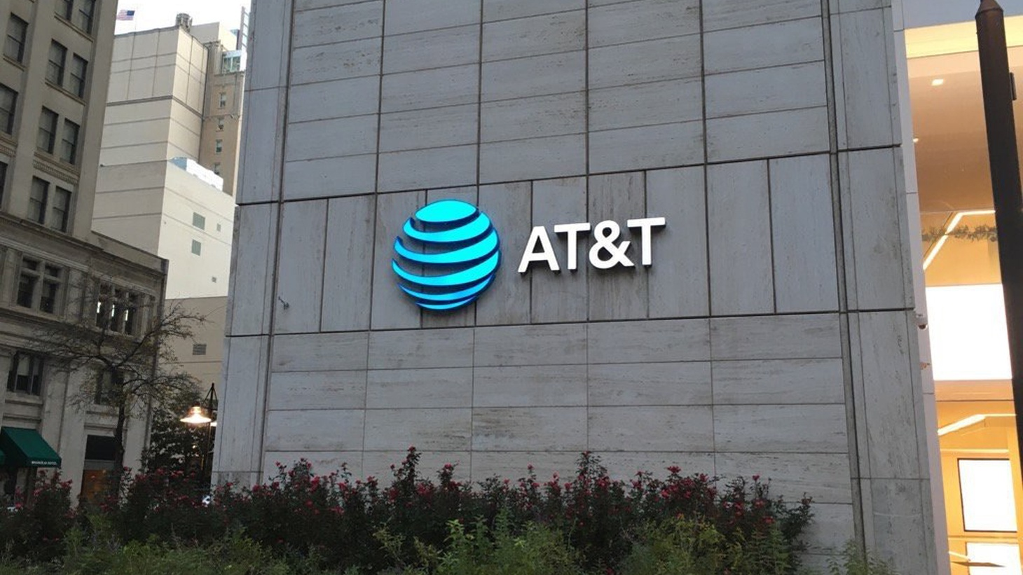 A federal judge Tuesday approved the merger between AT&T and Time Warner. This rebuffs President Trump's efforts to block the $85 billion deal.