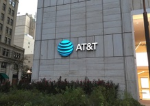 What the AT&T and Time Warner merger means for Hollywood