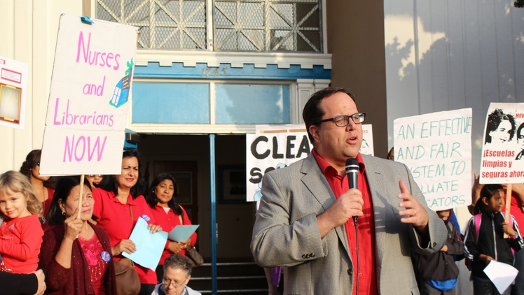 Written by Amy Ta, produced by Caitlin Plummer and Alex Tryggvadottir  