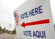 What you need to know before the midterm elections