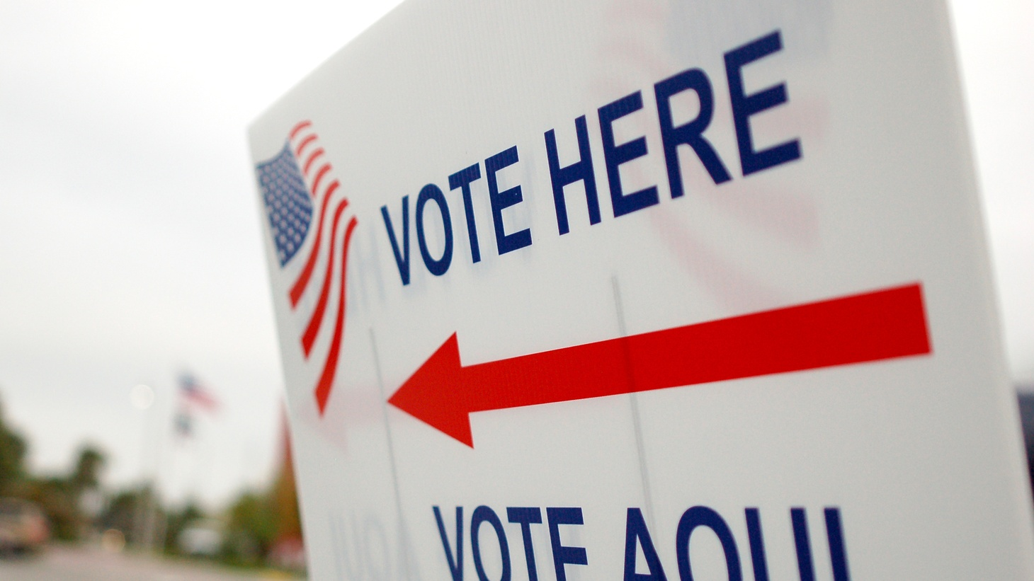 We devote the entire show to Tuesday's midterm elections. We look at the Congressional races in Orange County. How are the candidates doing in the final hours, and what does early voting tell us?