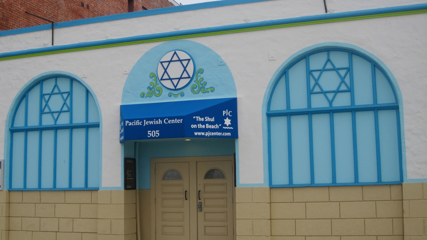 More than 100 Jewish community centers and schools nationwide have faced bomb threats. The FBI is investigating but so far have not identified a suspect. Also, disgraced lobbyist Jack Abramoff and Congressman Dana Rohrabacher went to Africa to convince leaders there to fight Boko Haram.