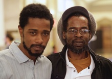 In 'Crown Heights,' a man works to exonerate his friend