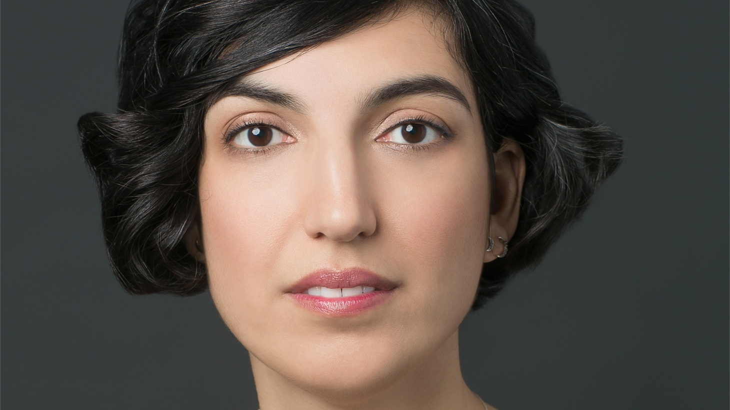 In 1995, email was a relatively new and exciting way to communicate. In Elif Batuman's first novel, 'The Idiot,' it's through email that a Harvard freshman finds her first love -- and the limits of digital communication. As she navigates her feelings, she stumbles over herself, as we all do on the path to self discovery.