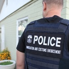 What's different about U.S. deportation policy now?