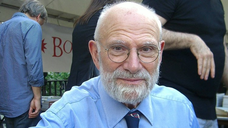 Oliver Sacks studied unusual neurological disorders, and was known for humanizing patients in his scientific methods and in his writing.