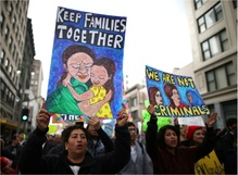 What's the real relationship between immigration and crime?