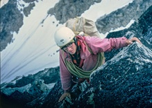 What's the value of adventuring and extreme risk?