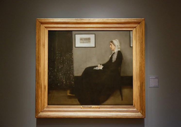 pp150507Whistlers_Mother_and-MuseedOrsay.jpg