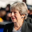 Who will replace Theresa May as British Prime Minister?