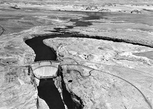 Drought and the Future of Colorado River's Great Dams