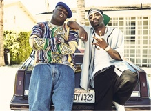 Why the Tupac and Biggie murders are still unsolved