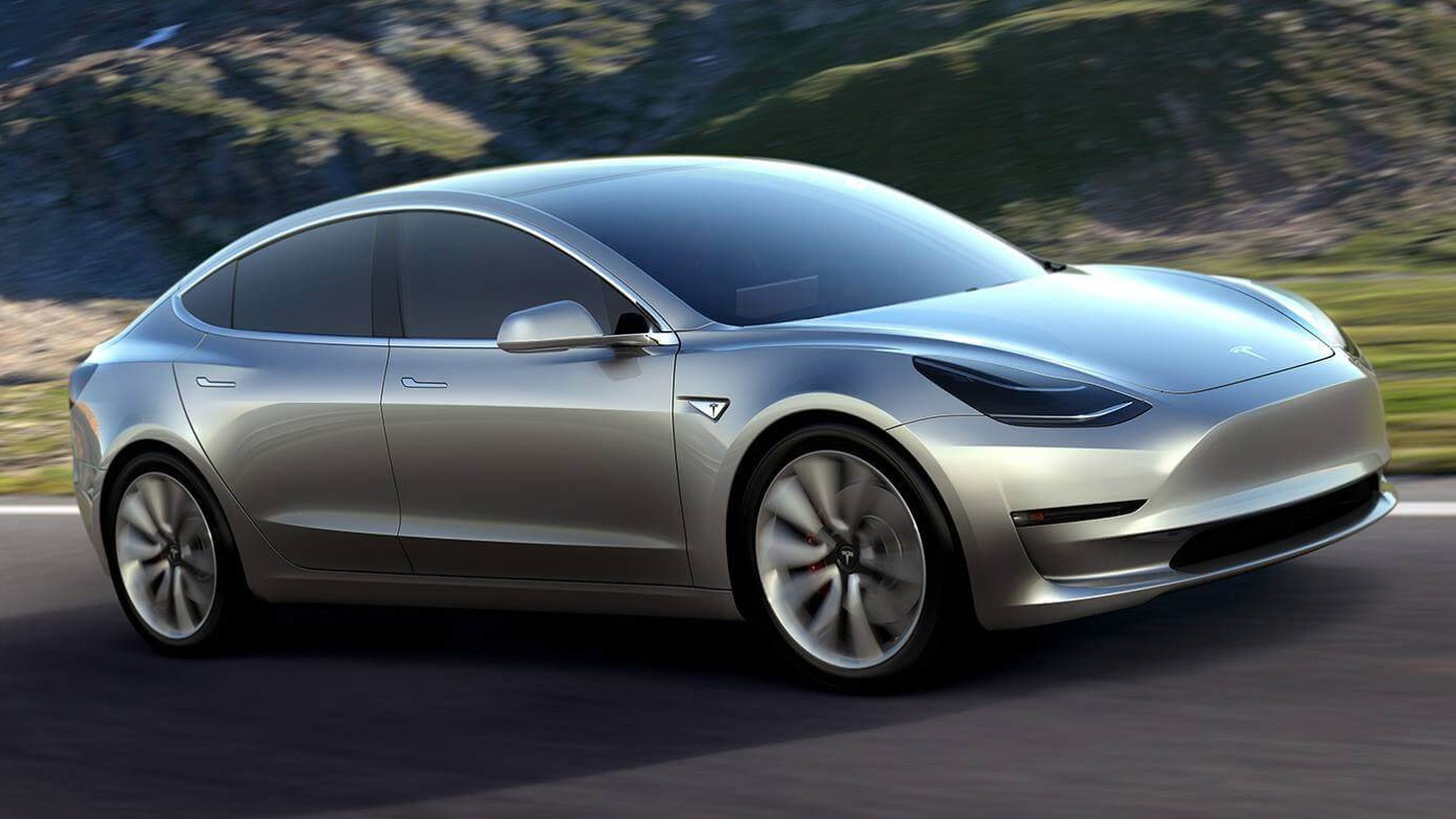 Last night, Elon Musk unveiled the Tesla Model 3, the car Musk believes will change the world. Could it?