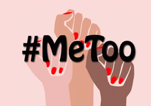Will there be a backlash to #MeToo?