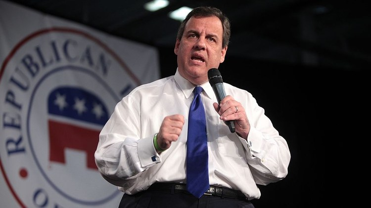 We stroll down memory lane: Bridgegate is the corruption scandal involving then-New Jersey Governor Chris Christie and two state officials who closed traffic lanes on the George…