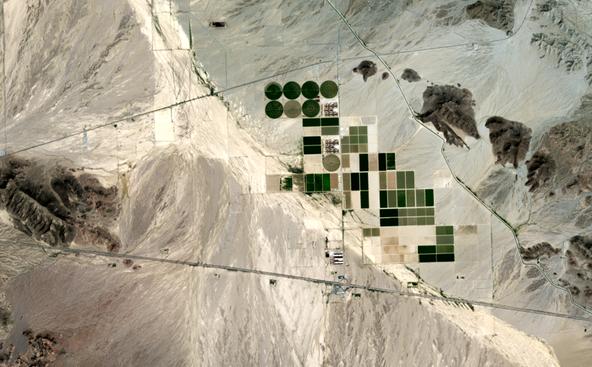 SaudiArabia-USGS-NASA.png