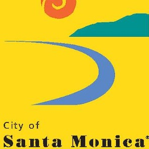 SANTA<br>MONICA<br>CITY<br>COUNCIL