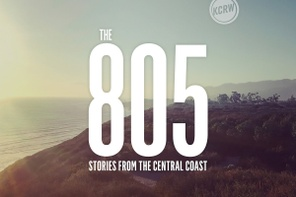 The 805