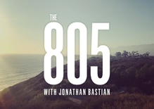 Introducing 'The 805'