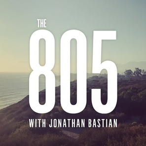 THE<br>805
