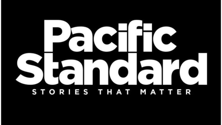 Pacific Standard, known for its global and in-depth coverage of social and environmental issues, will officially shut down in mid-August.