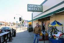 The fight to make Old Town Goleta newer