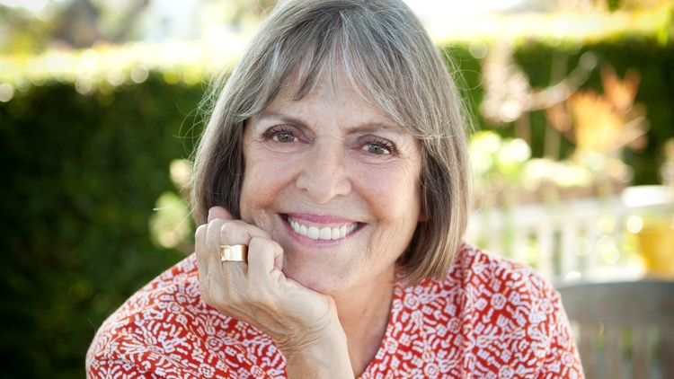 With great novelists like TC Boyle, Sue Grafton and Ross McDonald, Santa Barbara is well known for its fiction writers.