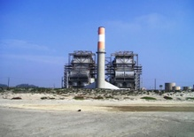 Will Oxnard's power plant get shut down for good?