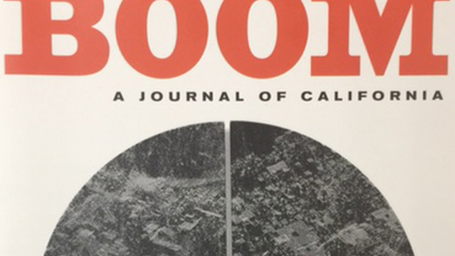 California's growth and development have been tremendous in the 20th century. But is the 21st century version of California ready or does the Golden State need a re-coding of sorts?