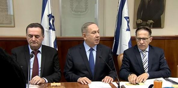 Netanyahu-rect.jpg
