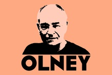 Will Ethics Reform Bill Clean Up Washington?