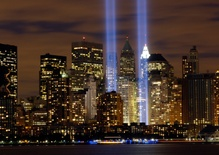 Fifteen years later, teaching 9/11 as a lesson in history