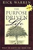 purpose-driven_life.jpg