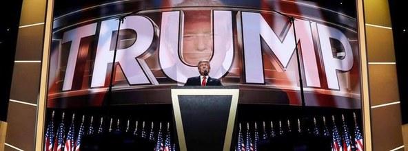 TrumpTrump.jpg
