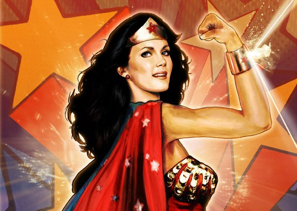 WonderWoman-sq-DCEntertainmant.jpg