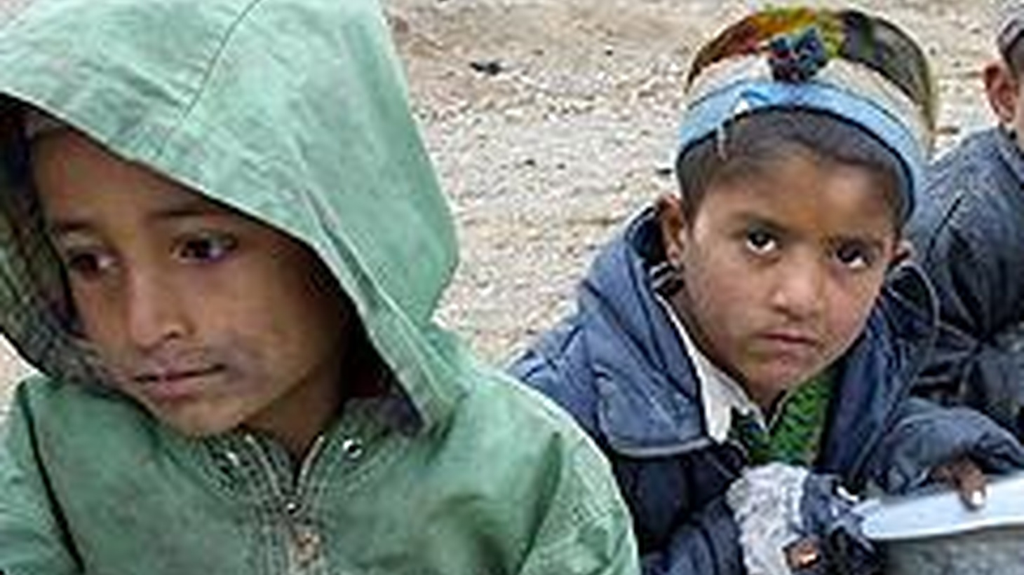 "The head of the World Bank says children as young as four or five are fleeing ""the safety of their rural communities to fight for food in teeming cities."" Food riots are happening already, with more predicted in 30 to 40 countries. One problem is the switch from food production to bio-fuels.  We hear about hunger, a global emergency. Also, the housing relief bill in the Senate, and questions about whether the FAA is too cozy with the airlines it's supposed to regulate."