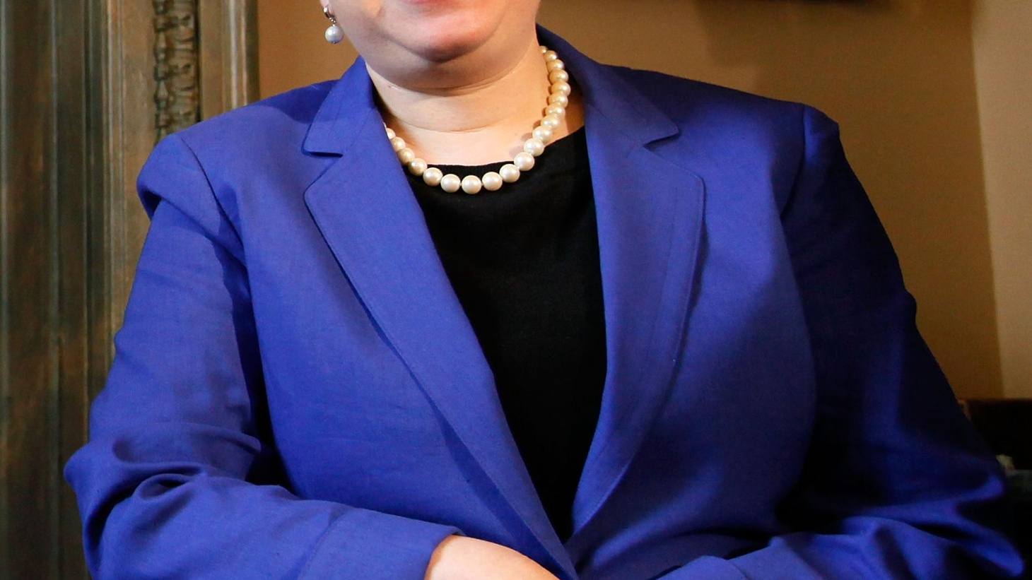 If Elena Kagan's nomination is confirmed, it'll be the first time in history there's no white, Anglo-Saxon protestant on the US Supreme Court. There will be 6 Catholics and 3 Jews and nobody who did not go to law school at Harvard or Yale. Do religious background and education determine how a judge sees the law?  What about ideology, legal philosophy—and sexual orientation? Does the high court's changing makeup mark the end of white, Anglo-Saxon protestant domination of a country founded by WASP's? Lastly, what happened to LeBron James and his Cleveland Cavaliers?