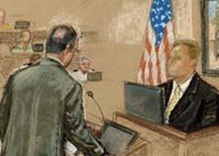 A Verdict is In but Military Tribunals are Still on Trial